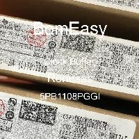 5PB1108PGGI - Renesas Electronics Corporation - Clock Buffer