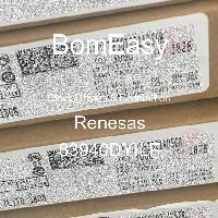83940DYILF - Renesas Electronics Corporation