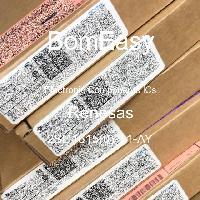 2SD1615(0)-T1-AY - Renesas