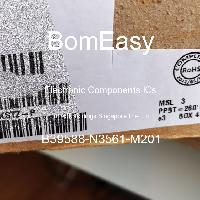 B39588-N3561-M201 - RF360 Holdings Singapore Pte Ltd