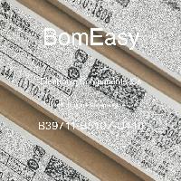 B39711-B5107-U410 - RF360 Holdings Singapore Pte Ltd