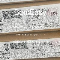 B39921-B3728-U410 - RF360 Holdings Singapore Pte Ltd