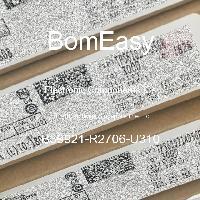 B39921-R2706-U310 - RF360 Holdings Singapore Pte Ltd