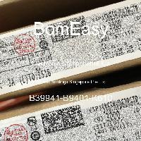 B39941-B9401-K610 - RF360 Holdings Singapore Pte Ltd