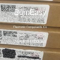 74AHCT1G32GW - Rochester Electronics LLC