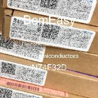 N74F32D - Rochester Electronics LLC