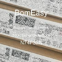 N74F32N - Rochester Electronics LLC