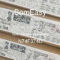 N74F374D - Rochester Electronics LLC