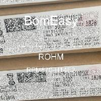 RPM870-H14E2 - ROHM Semiconductor