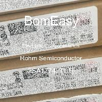 2SA1774  TL R - Rohm Semiconductor