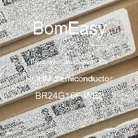 BR24G16F-WE2 - ROHM Semiconductor
