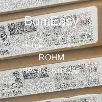 RPM841-H11E2A2 - ROHM Semiconductor