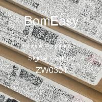 ZW0301 - Sigma Designs