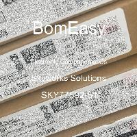 SKY77592-51 - Skyworks Solutions Inc