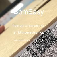 5962R9858008VYC      RHRAC1642 - STMicroelectronics