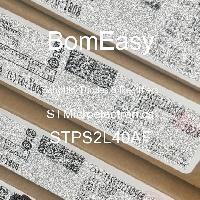 STPS2L40AF - STMicroelectronics