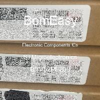 BYV52PI-200 - STMicroelectronics
