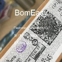 EMIF03-SIM01-F2 - STMicroelectronics