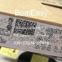 B39162B8819P810 - TDK Corporation of America