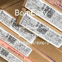 B39162B9416K610 - TDK