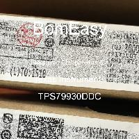 TPS79930DDC - Texas Instruments