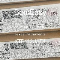 XTR112UAE4 - Texas Instruments