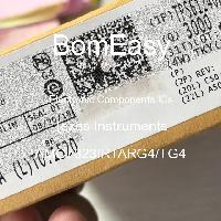 AMC7823IRTARG4/TG4 - Texas Instruments