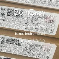 LM4040AIM3-2.0 - Texas Instruments
