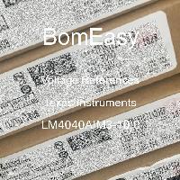 LM4040AIM3-10.0 - Texas Instruments