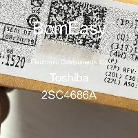 2SC4686A - Toshiba America Electronic Components