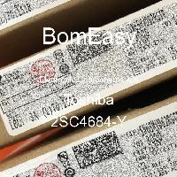 2SC4684-Y - Toshiba