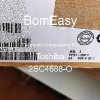2SC4688-O - Toshiba