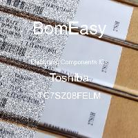TC7SZ08FELM - Toshiba