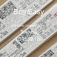 TCR5SB12B - Toshiba