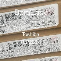 TLP283-1 - Toshiba