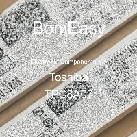 TPC8A07 - Toshiba