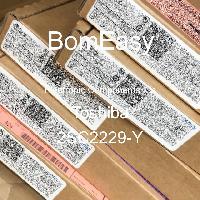 2SC2229-Y - TOSHIBA