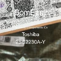2SC2230A-Y - TOSHIBA