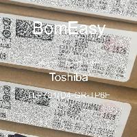 TLP781(D4-GR-TP6F - Toshiba