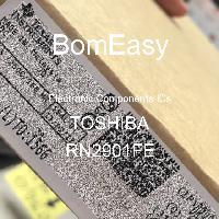 RN2901FE - TOSHIBA