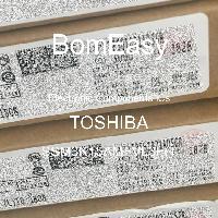 SSM3K15AMFVL3F(T - TOSHIBA