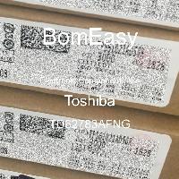 TD62783AFNG - TOSHIBA