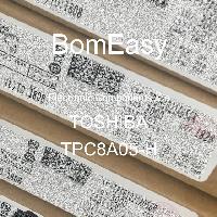 TPC8A05-H - TOSHIBA