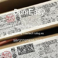 SIP21101DR-30-E3 - Vishay Intertechnologies