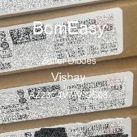 AZ23C4V7-V-GS08 - Vishay Intertechnologies - Zener Diodes