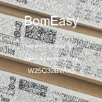 W25Q32BVAIG - Winbond Electronics Corp