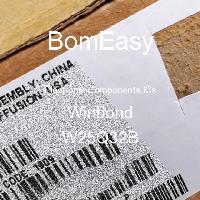 W25Q32B - Winbond