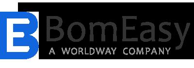 BomEasy